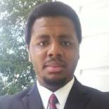 Marcus Johnson Profile