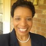 Beverly Johnson Profile