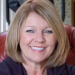 Jane Netterville Profile