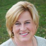 Karla Eslinger Profile