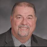Rick Francis Profile