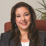 Arita Bohannan Profile