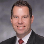 Aaron Griesheimer Profile