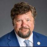 Daryl Deshotel Profile