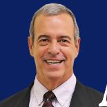 Johnny Arceneaux Profile