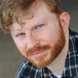 Max Hayden Chiz Profile