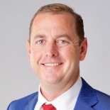 Patrick McMath Profile