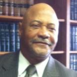 Wilford Carter Sr. Profile