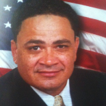 Allen Guillory Sr. Profile