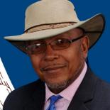 Ike Jackson Profile