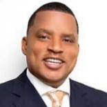 Marcus Bryant Profile