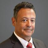 Allen Borne Jr. Profile