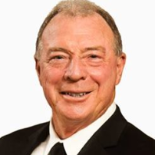 Creighton Wilson Profile