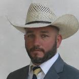 Jacob Marceaux Profile