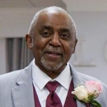 Harold John Profile