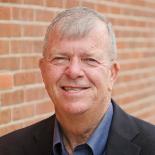 Kent Haden Profile