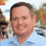 Brad Hudson Profile