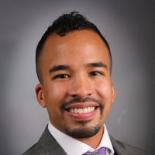 Steven Roberts Profile
