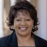 Sheila Griffin Profile