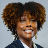 Sarita Simmons Profile