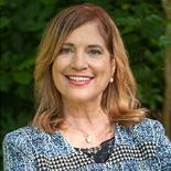 Connie Moran Profile