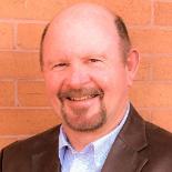Steve Eaton Profile