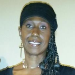 DeWanna Belton Profile