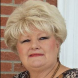 Pamela Denham Profile