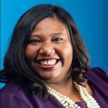 Aisha Sanders Profile