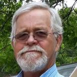 Pat Montgomery Profile