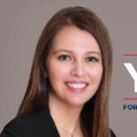 Shanda M. Yates Profile