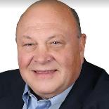 Joe Grist Profile
