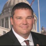 Jon Lancaster Profile