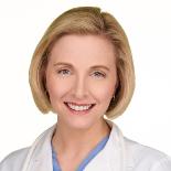 Anna M. Allred Profile