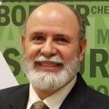 Gary J. Hale Profile