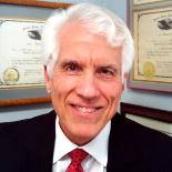Richard Ducote Profile