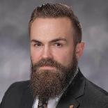 Nick Schroer Profile