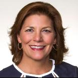 Brenda Shields Profile