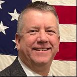 John Simmons Profile
