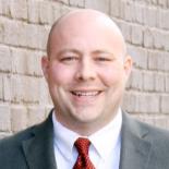 Cody Smith Profile