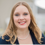 Sara Walsh Profile