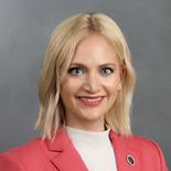 Lauren Arthur Profile