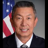 Lee Wong Profile