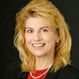 Jennifer Gross Profile
