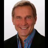 Mark Welch Profile
