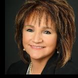 Diane Mullins Profile