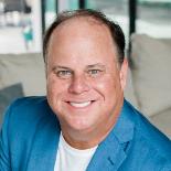 Chris Putnam Profile