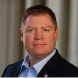 Jason Mrochek Profile