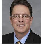 Kevin Corbin Profile