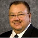 John Alcala Profile
